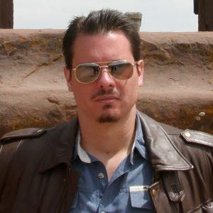 Tim Alberino