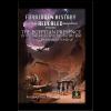 Forbidden History - DVD