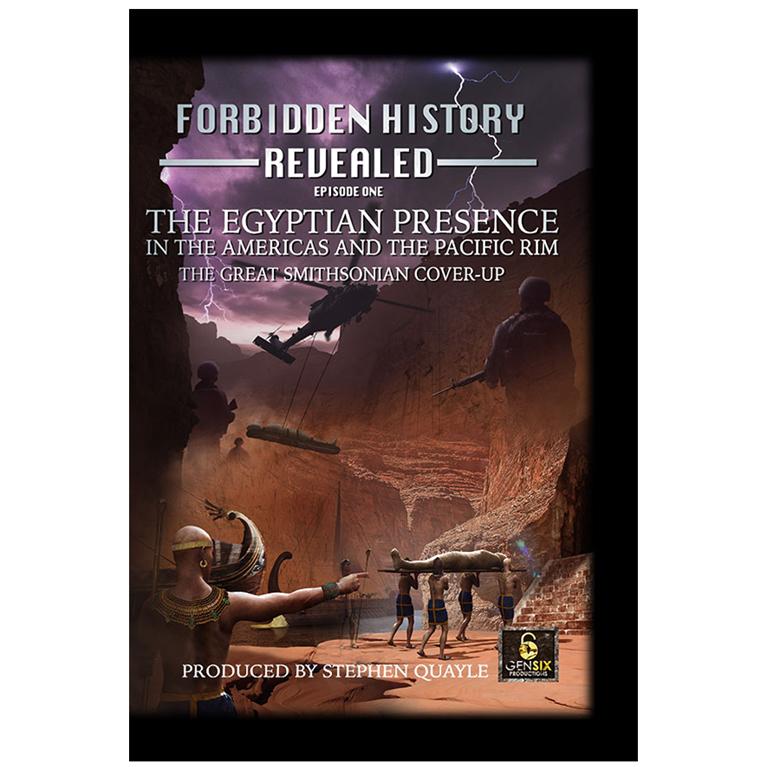 book-forbiddenhistory-front.jpg