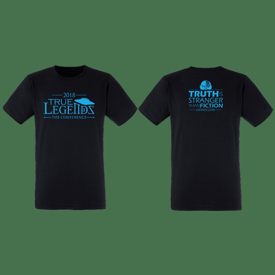tl-2018-t-shirt-men.png