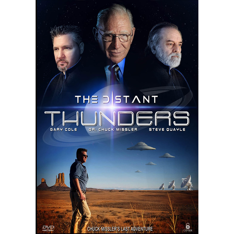 Distant-Thunders-DVD-front