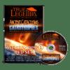 2020 True Legends Conference DVD Set