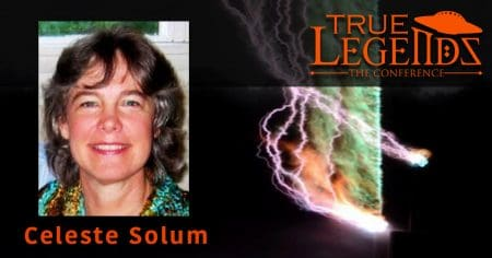 Celeste Solum