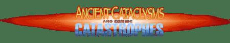 True Legends Conference 2020 Logo