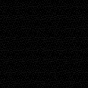 Hex Pattern Dark