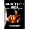 The Mar-Earth Wars - Steve Quayle