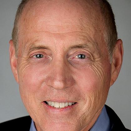Robert Maginnis
