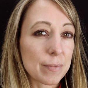 Lisa Haven