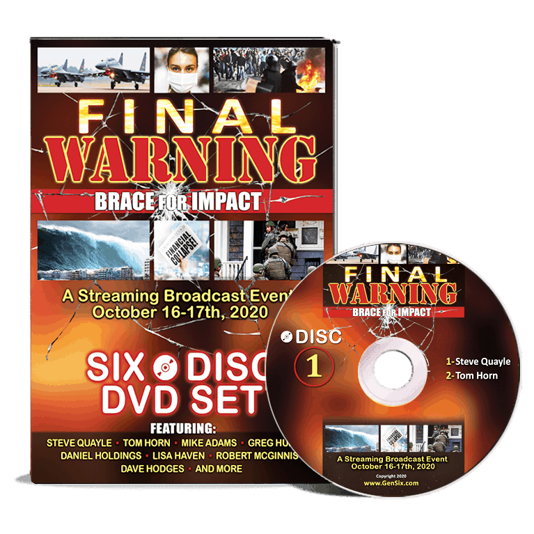 FW-dvd