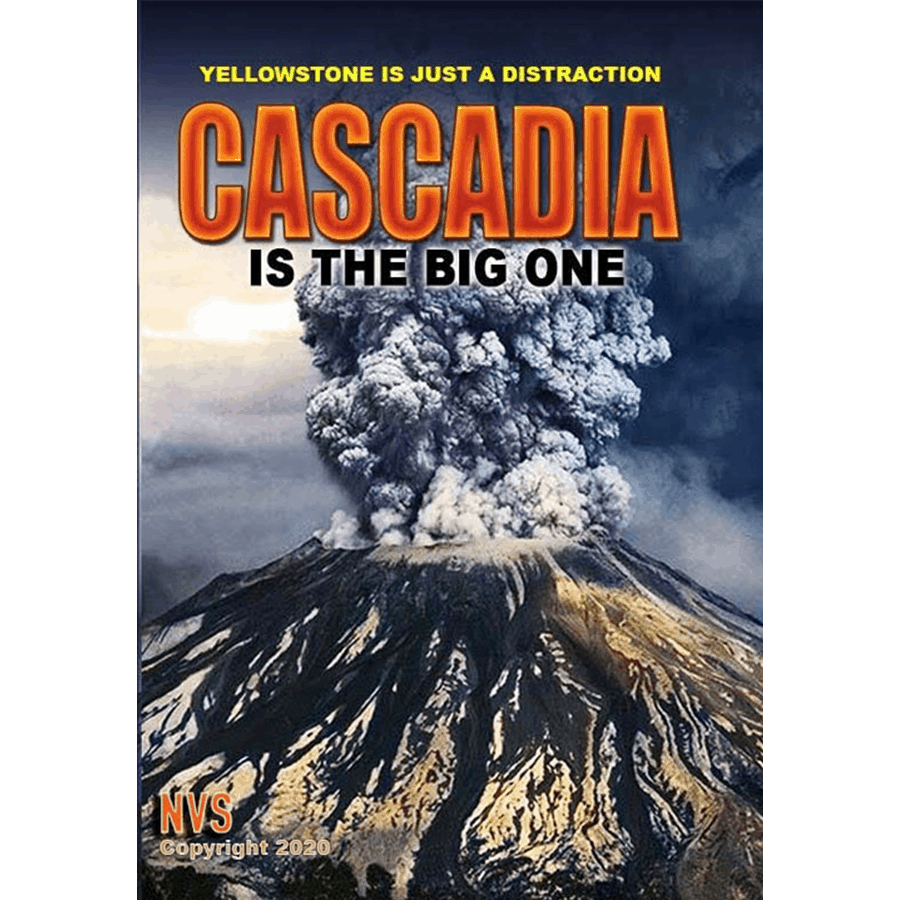 cascadia-dvd