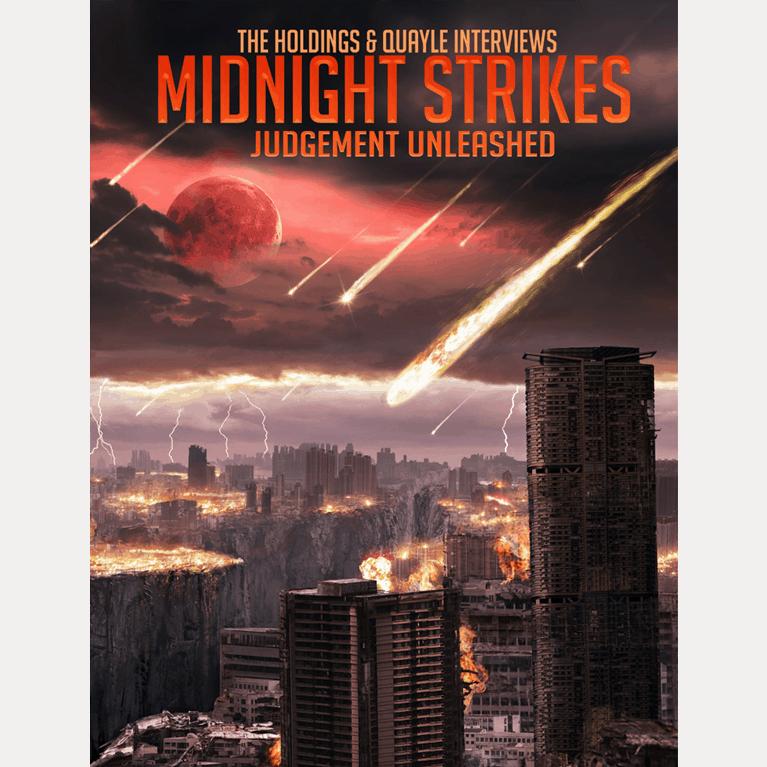 midnight-strikes-front