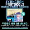 Extinction Protocols - Streaming/VOD